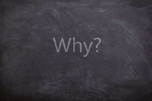 why-questions-text-chalkboard.jpg