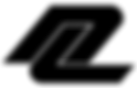 NL logo black png.png