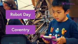Robot Day