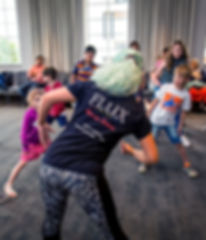Flux, Dance, STEM, moving, science, Education, workshops, Performance, communication, school, flux dance, theatre, science, communication, teach, primary, project, engage, engagement, public, secondary, dance theatre, flux dance theatre, flux dance, outreach, contemporary dance, arts