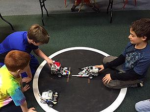 LEGO EV3 SUMO BOT.jpg