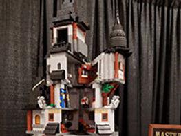 LEGO Master Builder.jpg