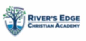RECA_Logo_Horizontal_FullClr@1.5x-100.pn