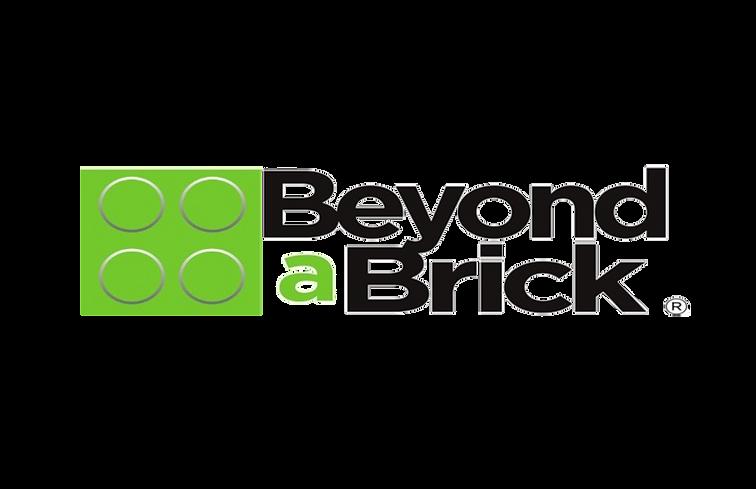 Beyond a Brick Logo.png