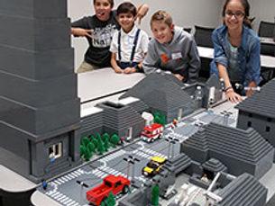 LEGO Bricks and Arch.jpg