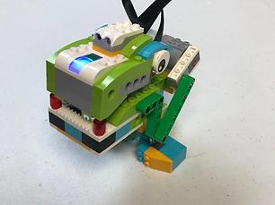 Jr LEGO.png