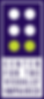 CVI-Logo.png