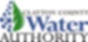 ccwa-logo2.png