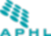 aphl-logo.png