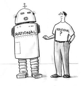 """Individual rationality"""" and """"C..."""