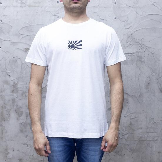 Camiseta Shibuya JDM