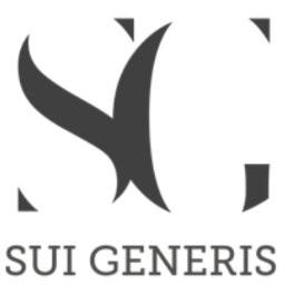 Convocation | Assemblée Générale session 2018-2019