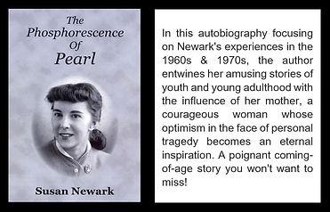 Phosphorescence of Pearl Web Blurb.JPG