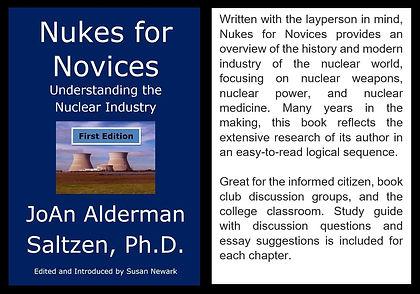 Nukes Web Blurb.JPG