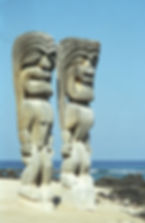 Hawaiian Totems Resized.jpg