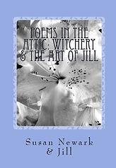 Poems in the Attic Web.jpg