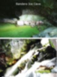 Web Slideshow 2.JPG