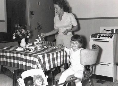 Spring 1961.JPG