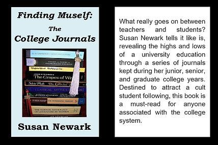 College Journals Web Blurb.JPG