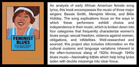 Feminist Blues Web Blurb.JPG