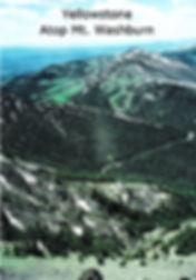 Web Slideshow 1.JPG