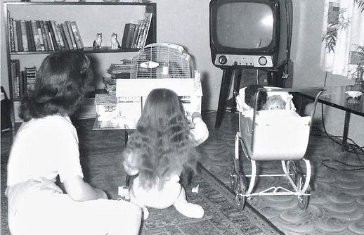 Early 1962.JPG