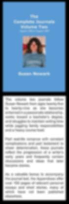 Journals Vol 2 Web Blurb.JPG
