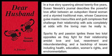 Dear Husband Web Blurb.JPG