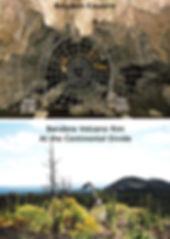 Web Slideshow 3.JPG