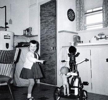 Spring 1962.JPG