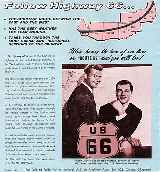Route 66 Back Cover 001.jpg