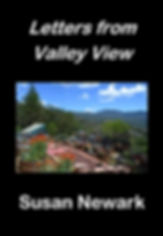 VV Cover Edit2 Shopify.jpg
