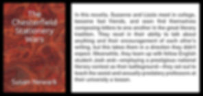 Chesterfield Web Blurb.JPG
