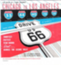 Route 66 Front Cover.jpg