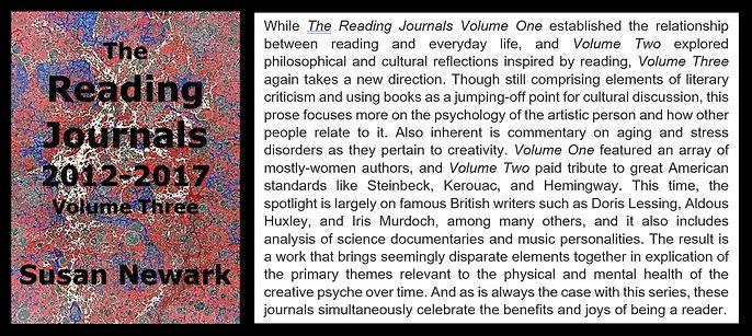 Reading Journals 3 Web Blurb.JPG