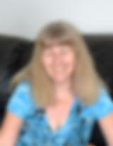Sue & Dogs 2V (2).jpg