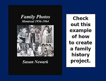 Family Photos Blog.JPG