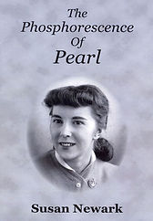 Pearl EBay.jpg