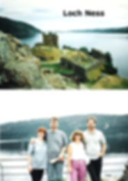 Web Slideshow 4 Cairn.JPG