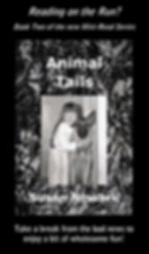 Animal Tails Web ad 2.JPG