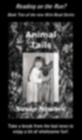 Animal Tails Web ad 2.JPG