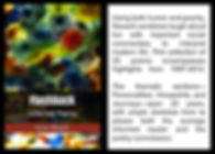 Flashback Web Blurb.JPG
