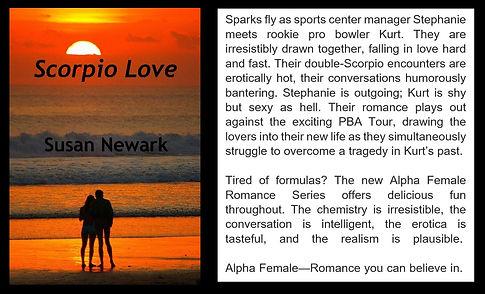 Scorpio Love Web Blurb.JPG