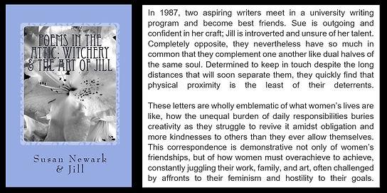 Poems in the Attic Web Blurb.JPG