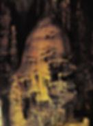 Trip 1 001 (4) Carlsbad.jpg