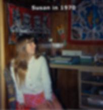 Susan in 1970.JPG