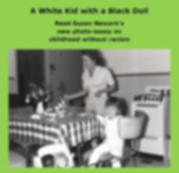 Title page blurb.JPG