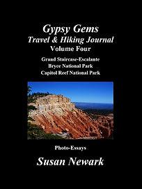 Gypsy Gems 4 Kindle.jpg