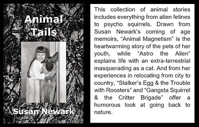 Animal Tails Web Blurb.JPG