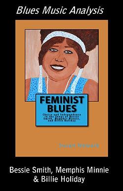 Feminist Blues Web Ad.JPG